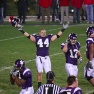 Northwestern Football Player's Effort to Unionize Thwarted