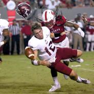 Student-Athletes Unaware of Their Career Ending Injuries